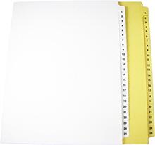 3 Pi/èces Support de Clip de Couverture de Visage en M/étal Cha/înes de Retenue de Couverture de Visage Sangle de Collier de Cordons de Lunettes avec Clips pour Femmes Hommes